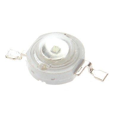 525 Nm Green Led Light - 7