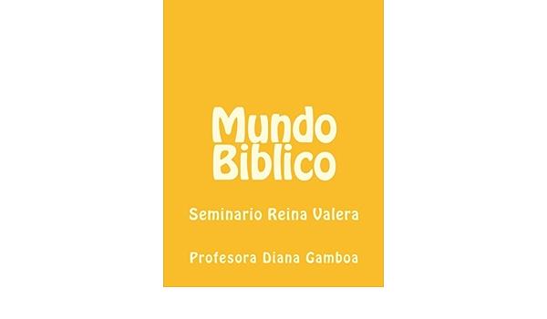 paulo coelho the alchemist ebook