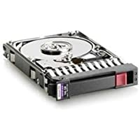 507749-001 Hp Hard Drives W-tray Sata-ii 500gb-7200rpm