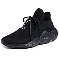 adidas Y-3 Women's Saikou Sneakers