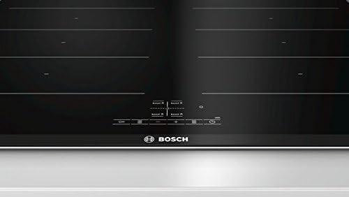 Bosch (HEB578BS1 + NXX675CB1E) - Electrodomésticos de cocina Horno ...