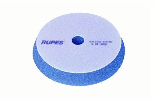 Rupes Pad 125//150 mm Azul