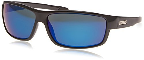 Suncloud Voucher Polarized Sunglasses by - Sunglasses Shop Voucher