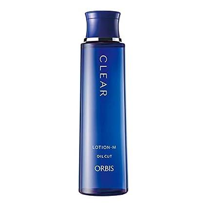 オルビス(ORBIS) 薬用クリアローション M しっとり 180mL 化粧水 ◎ニキビ対策◎ [医薬部外品]