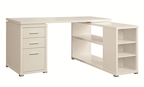 Coaster 800516 Home Furnishings Office product image