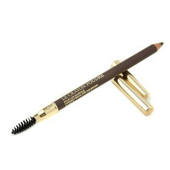 Lancome Le Crayon Poudre Powder Pencil for the Brows - # Sable ( Unboxed, US Version ) - 1.05g/0.037oz by LANC�ME