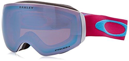 197cd6f6720 Oakley Flight Deck Unisex Ski Goggles