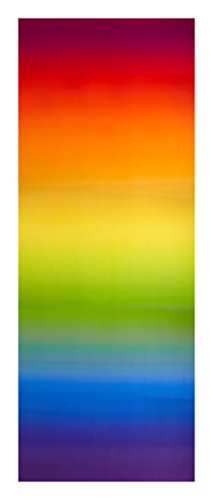 - Henry Glass Ombre 108'' Wide Back Fabric, Multicolor, Fabric By The Yard