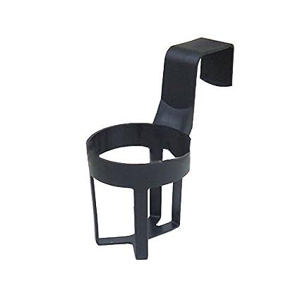 Sedeta portavasos Soporte para soporte de botellas para silla de ruedas para sillas de ruedas Le ¿Pueden los soportes de almacenamiento universales