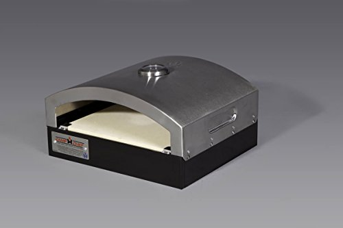 Camp Chef Single Burner Pizza Oven Box by Camp Chef (Image #3)