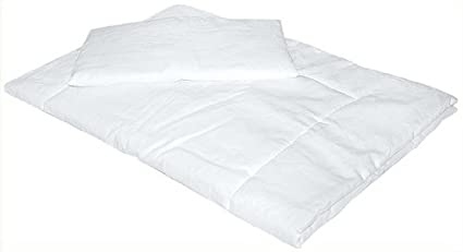 120 x 90 cm Duvet, 15 4 Piece Toddler Kids Cot Bed Set Duvet Pillow /& Covers 120x90 135x100 150x120 cm