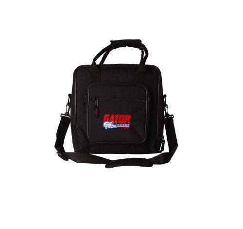 Gator 21 x 18 x 7 Inches Mixer/Gear Bag (G-MIX-B 2118) by Gator