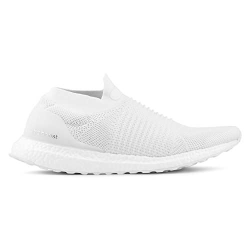 discount how much adidas Originals Men's Ultraboost Laceless Neon-dye/Neon-dye/Neon-dye cheap store SYy6IUvB