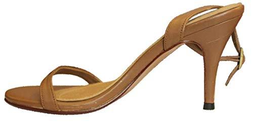 11sunshop Piel de Mujer Zapatos de Otra Vestir fwrf1qH