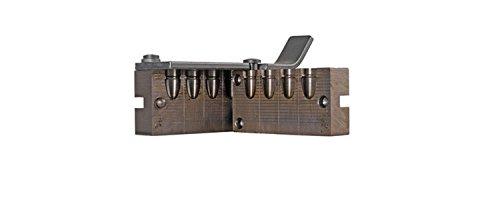 Lyman Bullet Molds - Lyman 452374 SC HP Mould 45 Cal. 180 Grains Pistol Bullet Mould