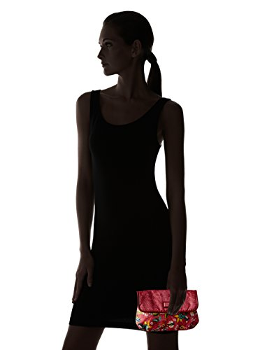 Bolso Oilily asas Pink mujer para de rosa Rosa dpxw1p