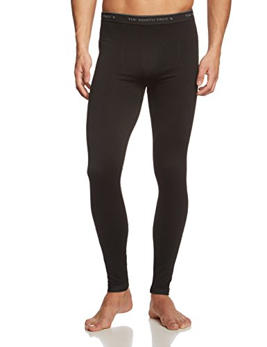 Black Corsa M Hybrid tnf Tights Nero The Face North Da Uomo Leggings gqnp0P