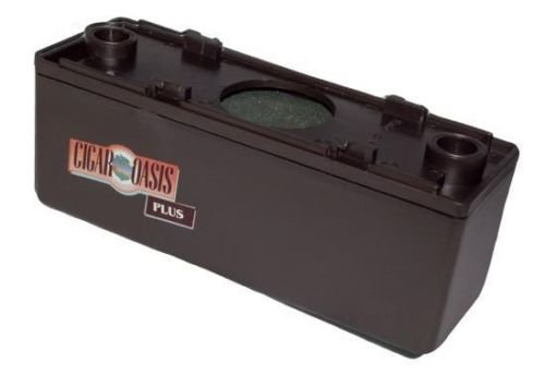 Cigar-Oasis-PlusXL-Plus-Refill-Cartridge
