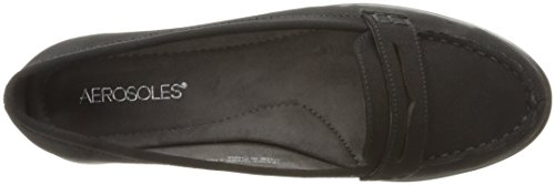 Aerosoles Aerosoles Aerosoles Women's Limon Tree Penny Loafer - Choose SZ color f116ee