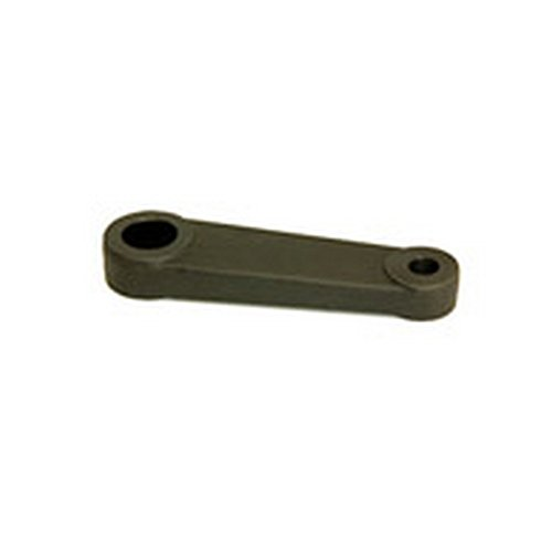 TRAIL-GEAR Flat Pitman Arm