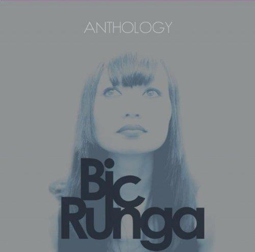 Bic Runga - Anthology - Zortam Music