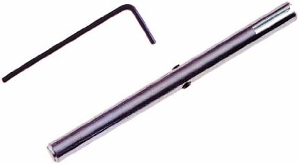 Osborn International 75005SP Situft Holder 1//4 Diameter 1//4 Diameter