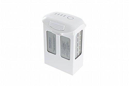 DJI CP.PT.000342 Phantom 4 Intelligent Flight Battery by DJI