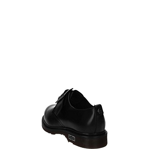 Culto Zapatos Mujeres Negro