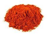 Cayenne Pepper 10 lb by International Spice