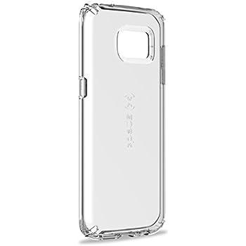 phone case samsung s7 edge clear