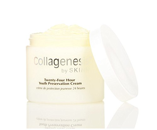 Skinn Cosmetics Collagenesis Twenty-Four Hour Youth Preservation Cream (4.0 oz)
