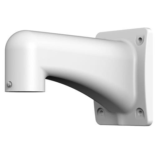 Dahua PFB303W Wall Mount Bracket Material Aluminum Color White