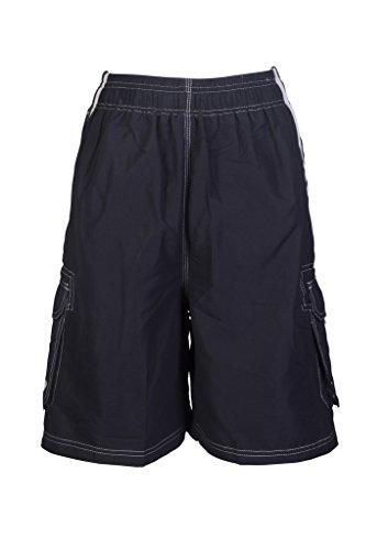 da096517abfcf Frelik Men's Swim Trunk - Swimsuit Shop