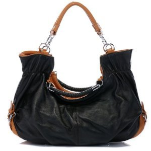 maselle-black-italian-leather-tote-handbag
