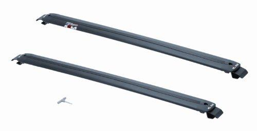 rola-59871-removable-rail-bar-rb-series-roof-rack-for-kia-sedona