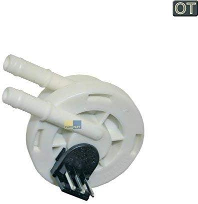 Bosch Siemens 613868 00613868 Original flowmeter caudal cantidades ...