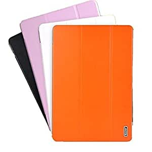 """LIMME Ismart Series Leather Case for Samsung Galaxy Tab Pro10.1"""" A04 , Pink"""