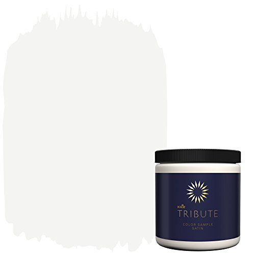 kilz-tribute-interior-satin-paint-primer-in-one-8-ounce-sample-contemporary-white-tb-02-