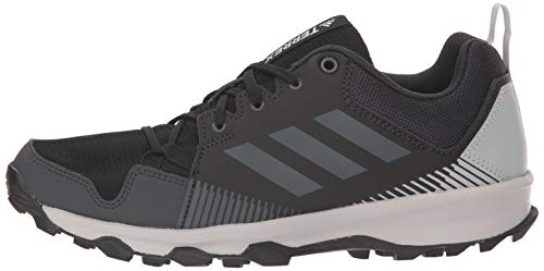 adidas outdoor Women's Terrex Tracerocker W, Black/Carbon/Grey Two, 6 B US by adidas outdoor (Image #5)