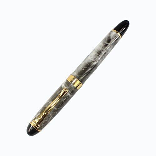 Gullor Advanced Roller Ball Pen Gullor X450 Marble Pattern
