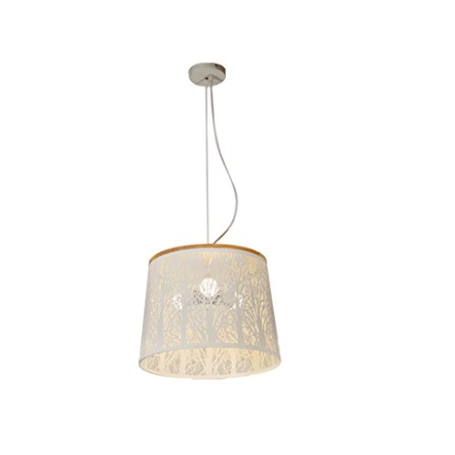 Forest Pendant Light in US - 7