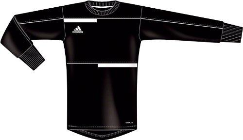 Adidas FRENO 12 GK JSY