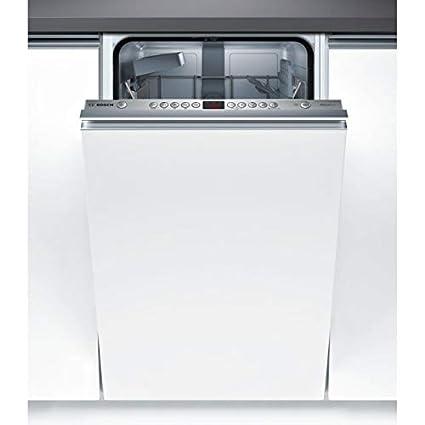 mejores lavavajillas de 9 y 12 cubiertos
