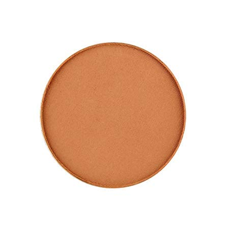 Anastasia Beverly Hills - Contour Refill - Macchiato (Anastasia Beverly Hills Medium To Tan Contour Kit)