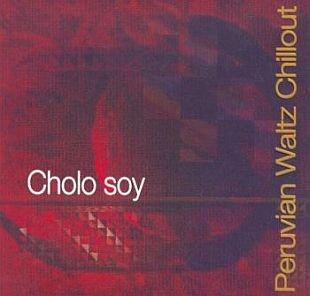 Cholo Soy - Peruvian Chillout Waltz 5% OFF Baltimore Mall