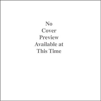 Forever Is True (Audio Download): Amazon in: Novoneel Chakraborty
