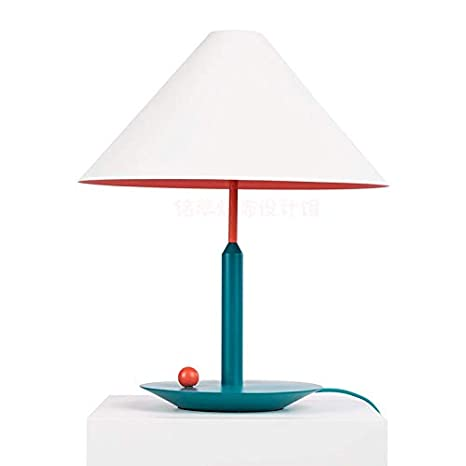 Iluminación Colgante Pared Lámpara Nordic Simple Y Moderno ...