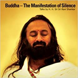 Items Related to Buddha- The Manifestation of Silence (With CD Inside) (Buddhist   Books)