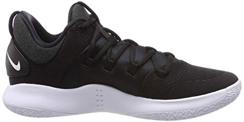 Sneakers Noir 001 Homme Hyperdunk Basses Low black white X Nike q4ABSFw