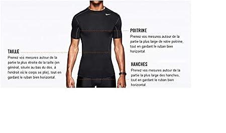 Nike b nsw fz hoodie ssnl club hybr felpa amazon felpe con cappuccio